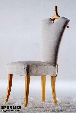 Итальянская мебель Giovannetti - Mirandolina