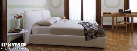 Итальянская мебель Frighetto - plume
