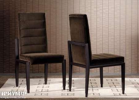 Итальянская мебель Mobilidea - Стул union арт.5529