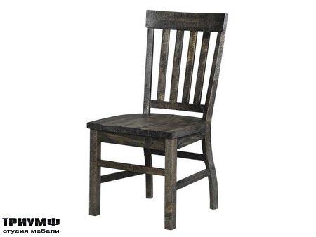 Американская мебель Magnussen - Dining Side Chair