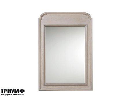 Американская мебель Universal Furniture - Elan Mirror
