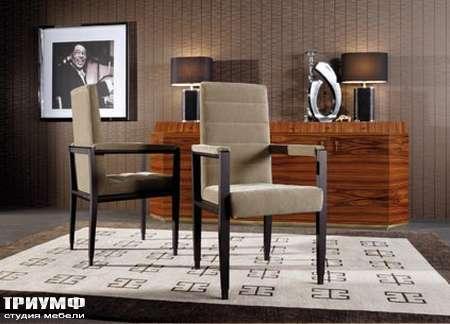 Итальянская мебель Mobilidea - Стул union арт.5530