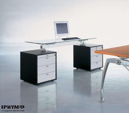 Итальянская мебель Frezza - Коллекция TIPER фото 4