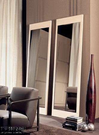 Итальянская мебель Porada - Зеркало Bryant