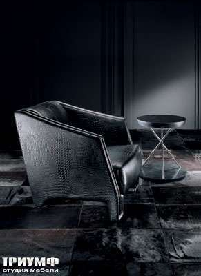 Кресло Jeanette