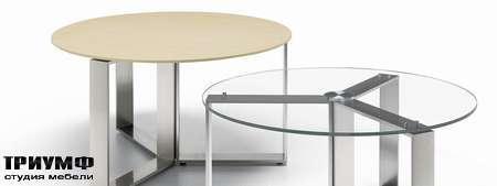 Итальянская мебель Frighetto - altagamma
