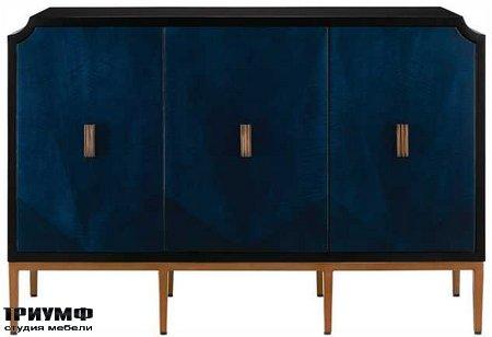 Американская мебель Currey and Company - Kallista Cabinet