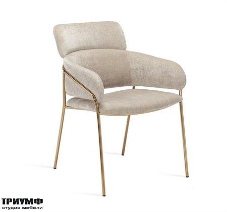 Американская мебель Interlude Home - Marino Chair