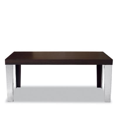 Итальянская мебель Calligaris - Century