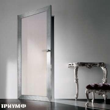 Двери Res - Дверь распашная коллекция Deco