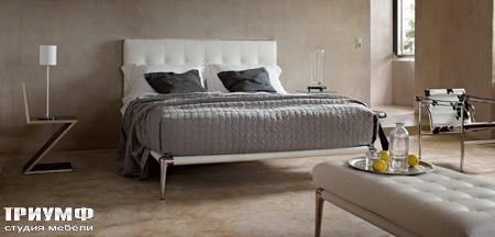 Итальянская мебель Cassina - volage