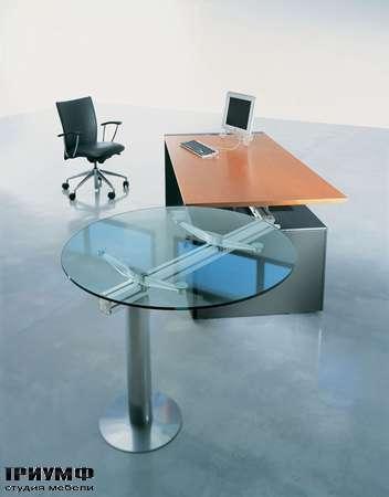 Итальянская мебель Frezza - Коллекция TIPER фото 6