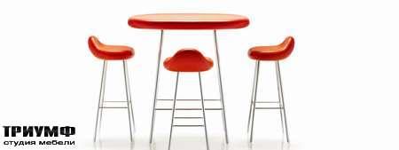 Итальянская мебель Frighetto - bloob