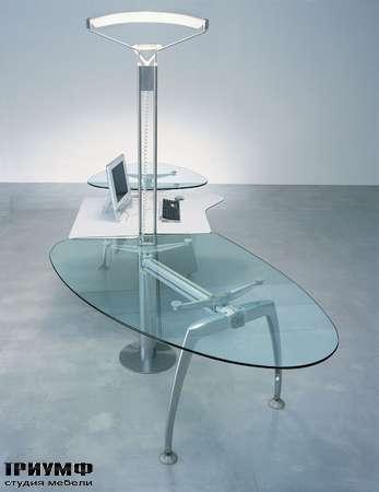 Итальянская мебель Frezza - Коллекция TIPER фото 7