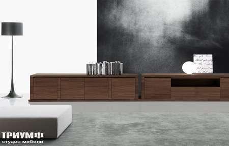 Итальянская мебель Poliform - poliform free