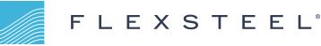 Американская мебель Flexsteel