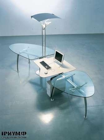 Итальянская мебель Frezza - Коллекция TIPER фото 8