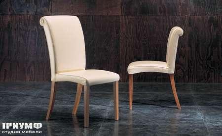 Итальянская мебель Valdichienti - Стул Olivia_1