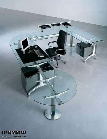 Итальянская мебель Frezza - Коллекция TIPER фото 9