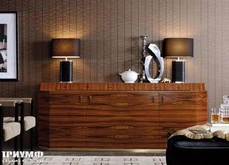 Итальянская мебель Mobilidea - Комод grand
