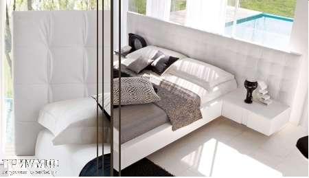 кровать Nadir1