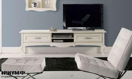 Итальянская мебель Giorgio Casa - memorie veneziane кресло4