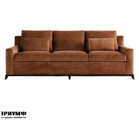 Американская мебель Council - Yves Sofa