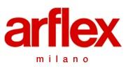 Итальянская мебель Arflex