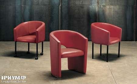 Итальянская мебель Valdichienti - Стул noelia_1
