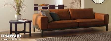Итальянская мебель Frighetto - giostra