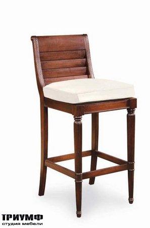 Американская мебель Centure - Bar Stool