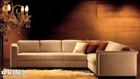 Итальянская мебель Grande Arredo - Диван Richmond