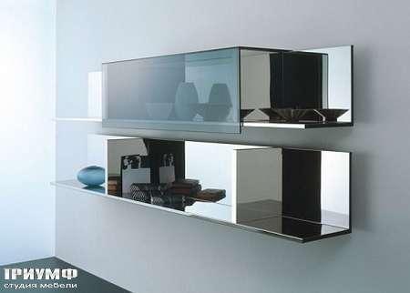 Итальянская мебель Acerbis - Blinc