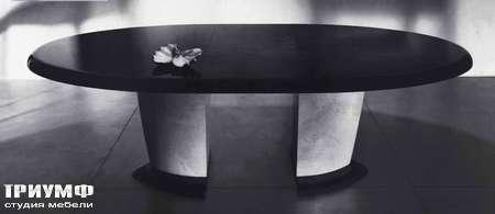 Итальянская мебель Tura - marina
