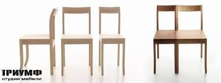 Итальянская мебель Frighetto - jim&slim