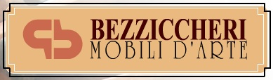 Испанская  мебель Bezziccheri