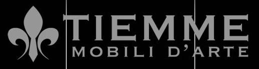 Итальянская мебель Tiemme mobili