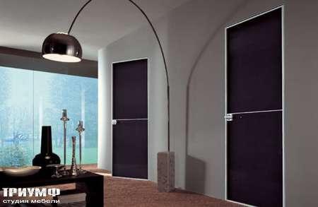 Итальянская мебель Longhi - Дверь распашная Spark