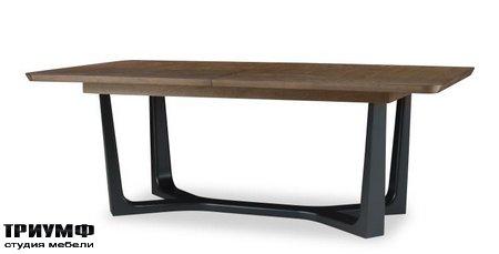 Американская мебель Centure - Dining Table