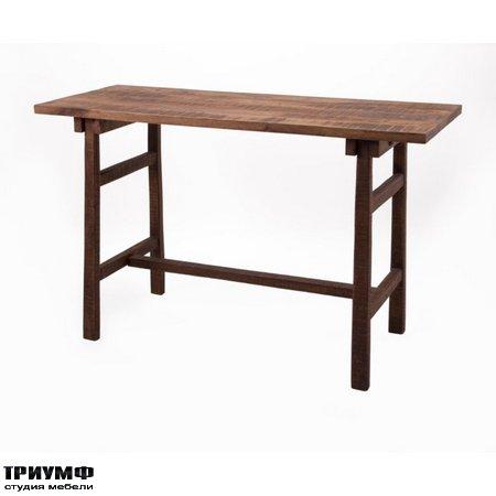 Американская мебель Imax - Farm Work Desk