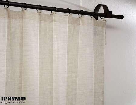 Итальянская мебель Cantori - штора Licata