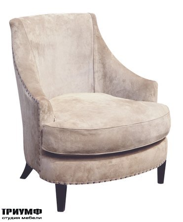 Американская мебель Oly - Zoe Chair