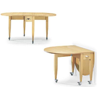 Итальянская мебель Calligaris - Buondi