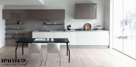 Итальянская мебель Modulnova  - 2010 catalogue