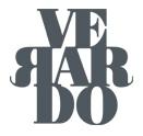 Итальянская мебель Verardo