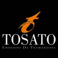 Итальянская мебель Tosato