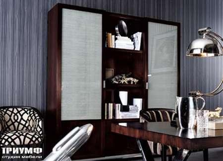Итальянская мебель Mobilidea - Шкаф times