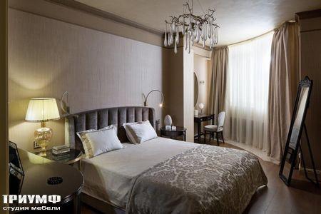 Итальянская мебель Galimberti Nino - 4488