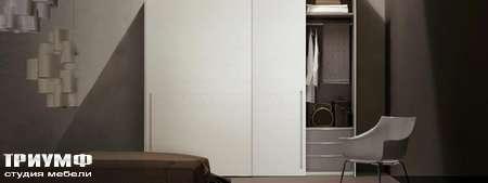 Итальянская мебель Frighetto - gallery