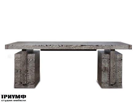 Американская мебель EJ Victor - Elevado Desk
